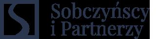 Sobczyńscy i Partnerzy English