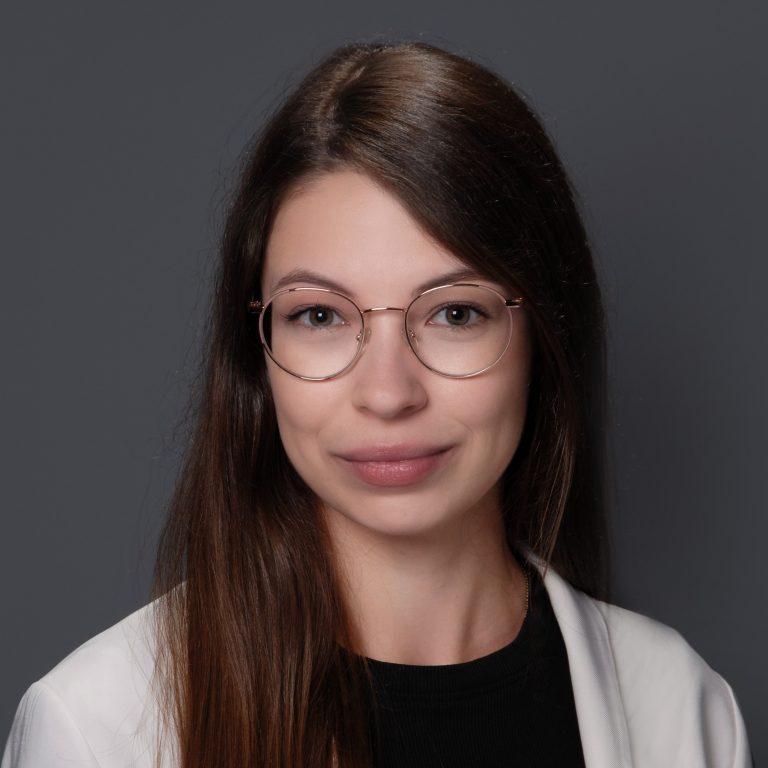 Marta Walczak