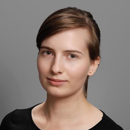 Katarzyna Wojciechowska