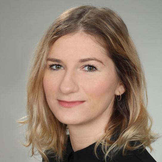 Martyna Muraszko
