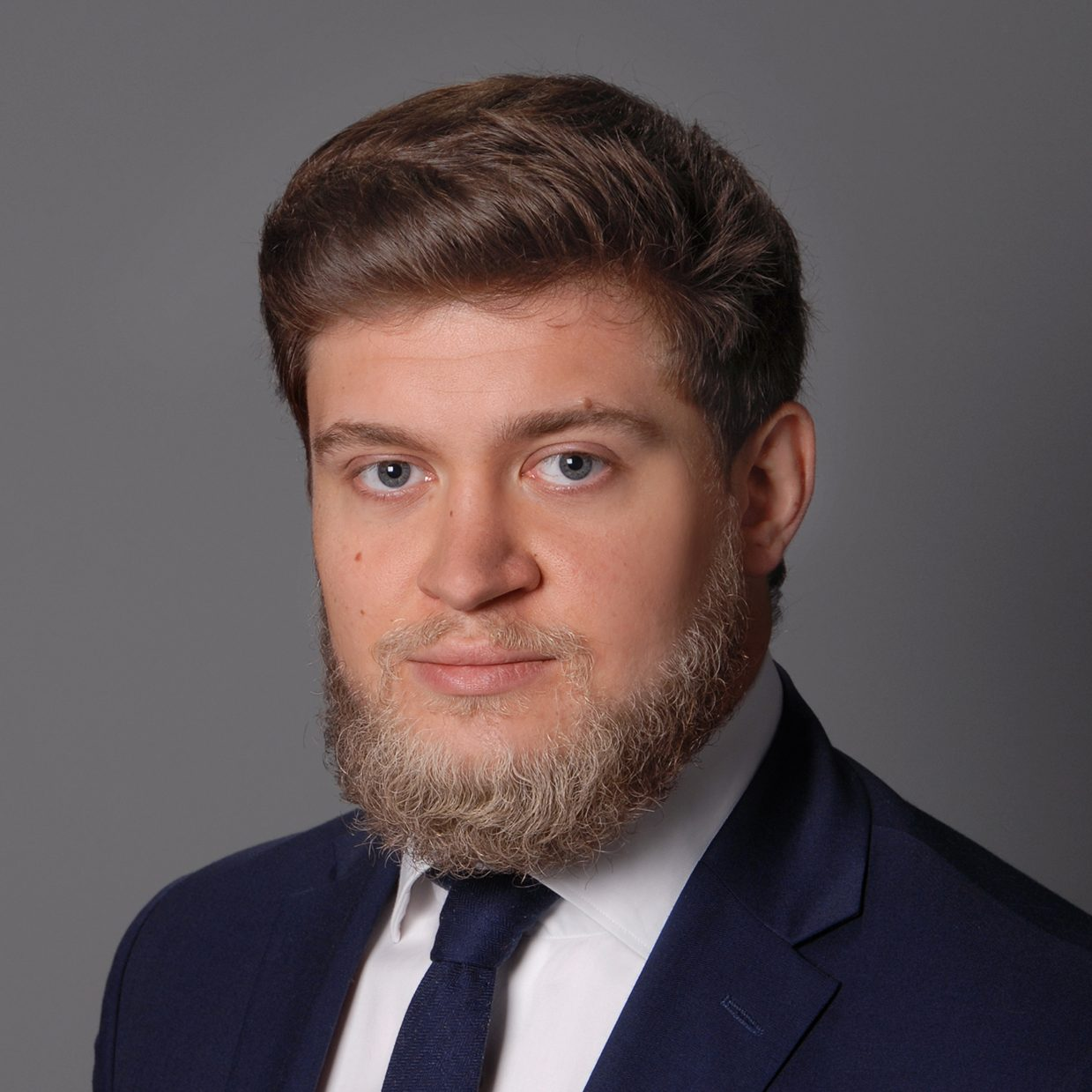 Kamil Nawrot