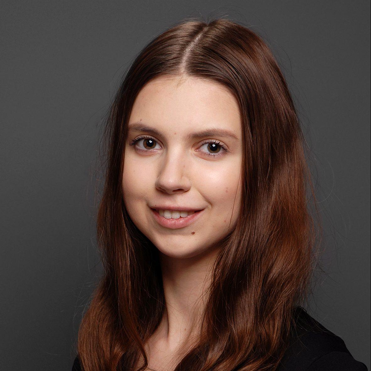 Adrianna Skiba